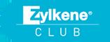 Zylkene Club